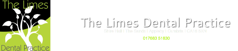 The Limes Dental Practice